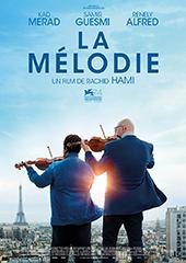 Hauptfoto La Mélodie - Der Klang von Paris