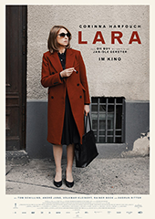 Hauptfoto Lara