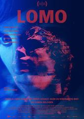 Hauptfoto Lomo - The Language Of Many Others