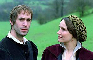 Szenenbild Luther