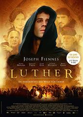 Hauptfoto Luther