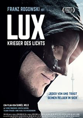 Hauptfoto Lux - Krieger des Lichts