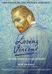 Hauptfoto Loving Vincent