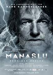 Hauptfoto Manaslu - Der Berg der Seelen