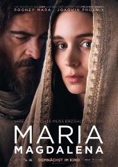 Hauptfoto Maria Magdalena