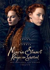 Hauptfoto Maria Stuart, Königin von Schottland