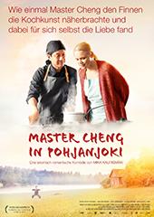 Hauptfoto Master Cheng in Pohjanjoki