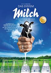 Hauptfoto Das System Milch