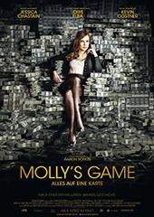 Hauptfoto Mollys Game