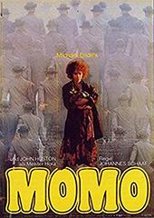Hauptfoto Momo
