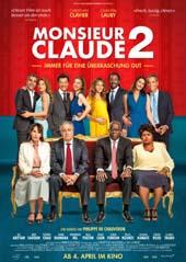 Hauptfoto Monsieur Claude 2