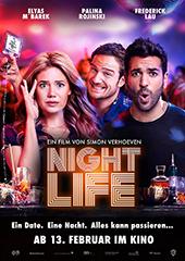 Hauptfoto Nightlife