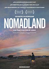 Hauptfoto Nomadland