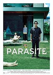 Hauptfoto Parasite