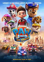 Hauptfoto Paw Patrol: Der Kinofilm