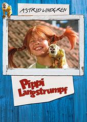 Hauptfoto Pippi Langstrumpf
