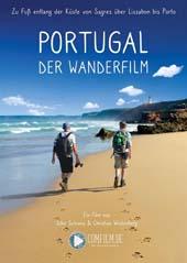 Hauptfoto Portugal - Der Wanderfilm
