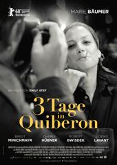 Hauptfoto 3 Tage in Quiberon