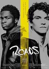 Foto Roads
