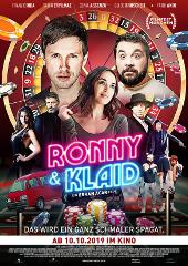 Hauptfoto Ronny und Klaid