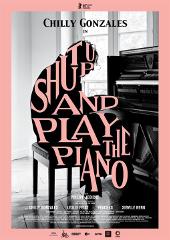 Hauptfoto Shut Up And Play The Piano