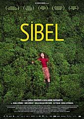Foto Sibel