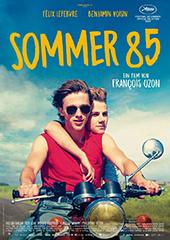 Hauptfoto Sommer 85