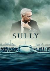 Hauptfoto Sully