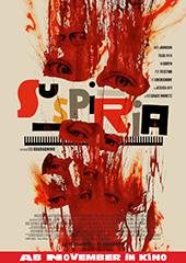 Hauptfoto Suspiria