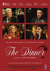 Hauptfoto The Dinner
