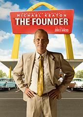 Hauptfoto The Founder