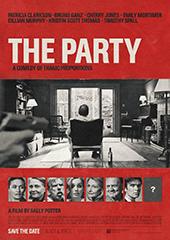 Szenenbild The Party
