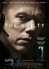 Foto The Guilty