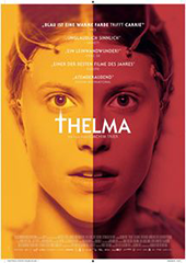 Hauptfoto Thelma