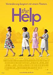 Hauptfoto The Help