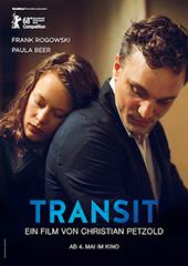 Hauptfoto Transit