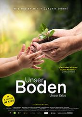 Foto Unser Boden, ...