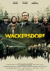 Hauptfoto Wackersdorf