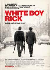 Hauptfoto White Boy Rick