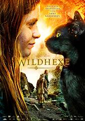 Hauptfoto Wildhexe