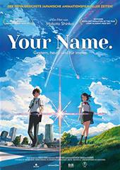 Hauptfoto Your Name.